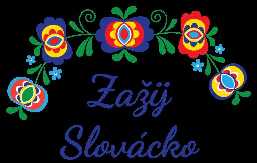 Zážitková agentura Zažij Slovácko